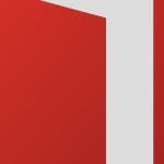 TATIL icon
